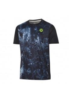 Camiseta Hombre J'Hayber Dye DA3233-200