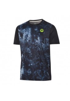 J'Hayber Dye Men's T-shirt DA3233-200 | Paddle tennis clothing | scorer.es