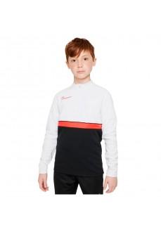 Nike Dri-Fit Academy Kids' Sweatshirt CW6112-016 | Football clothing | scorer.es