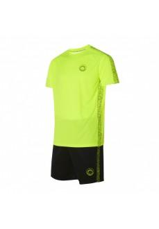 J'Hayber Safari DA23025-700 | Paddle tennis clothing | scorer.es