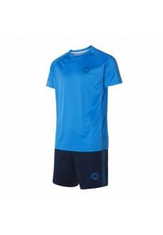 J'Hayber Safari Men's Kit DA23025-300 | Paddle tennis clothing | scorer.es