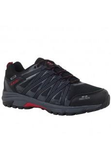 Hi-tec Menhir Wp O090057004 | Trekking shoes | scorer.es