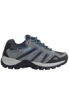 Zapatillas Mujer Hi-Tec Torca Low O090063005 | scorer.es