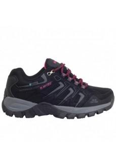 Hi-Tec Torca Low O090063004 | Trekking shoes | scorer.es