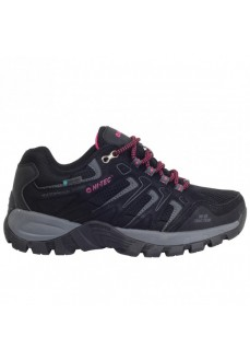 Zapatillas Mujer Hi-Tec Torca Low O090063004 | scorer.es