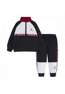 Chandal Niño/a Nike Jordan 85A838-023   scorer.es
