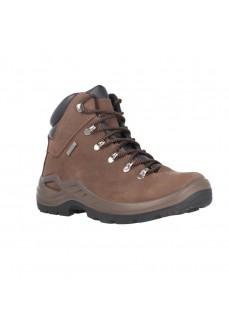 Paredes Veleta Men's Boots LM20208 MARRON | Trekking shoes | scorer.es