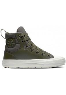 Converse Berkshire 171429C | Low shoes | scorer.es