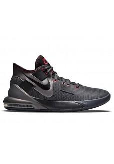Nike Air Impact 2 Men's Shoes CQ9382-004 | Basketball shoes | scorer.es