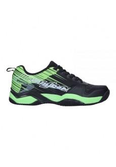 J'Hayber Talgo Men's Shoes | Paddle tennis trainers | scorer.es