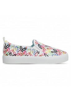 Zapatillas Skechers Poppy