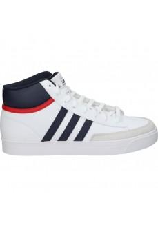 Zapatillas Adidas Retrovulc Mid