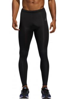 Adidas Own The Run Men's Leggings ED9288 | Running Trousers/Leggins | scorer.es