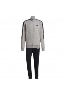 Chándal Hombre Adidas Essentials GK9975 | scorer.es