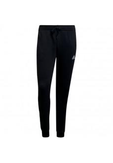 Pantalón Largo Adidas Essentials Fleece