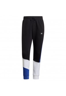 Pantalón Largo Adidas Sportswear Colorbl