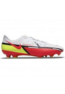 Zapatillas Hombre Nike Phantom GT2 Academy DA4433-167 | scorer.es