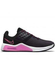 Nike Air Max Bella Tr 4 Women's Shoes CW3398-001 | Women's Trainers | scorer.es