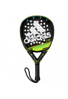 Adidas Adipower 3.0 Paddle Racket RK1AC1U29 | Paddle tennis rackets | scorer.es
