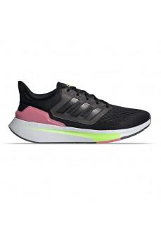Adidas EQ21 Run Women's Shoes H68076 | Running shoes | scorer.es