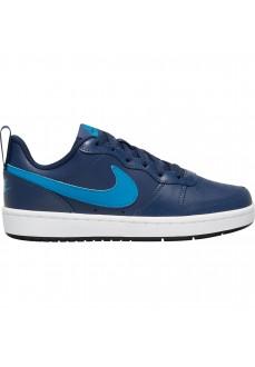 Zapatillas Nike Ourt Borough Low 2