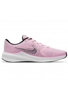 Zapatillas Nike Downshifter 11