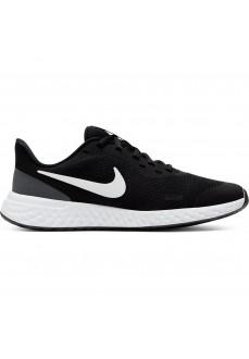 Zapatillas Nike Revolution 5