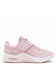 Nike Air Max Bella TR 4 Women's Shoes CW3398-600 | Women's Trainers | scorer.es