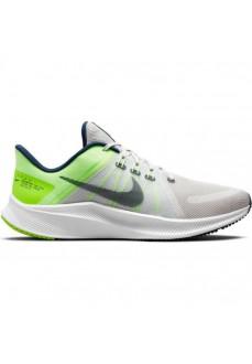 Zapatillas Nike Quest 4