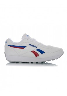 Reebok Rewind Run Men's Shoes G58559 | Men's Trainers | scorer.es