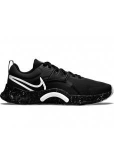 Zapatillas Nike Renew Retaliation TR 3