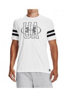 Camiseta Under Armour UA Originators