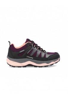 Paredes Trek Setenil Women's Shoes LT20192 | Trekking shoes | scorer.es