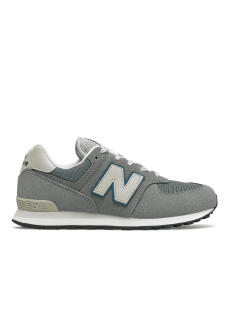 Zapatillas New Balance GC574