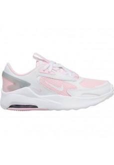 Nike Air Max Bolt Women's Shoes CW1626-600 | Women's Trainers | scorer.es