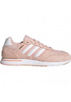 Adidas Run 80S Women's Shoes GZ8165 | Women's Trainers | scorer.es