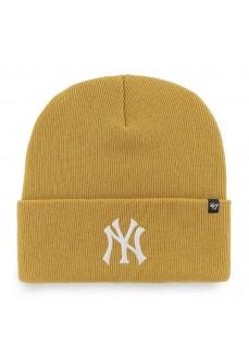 Gorro Band47 New York Yankees