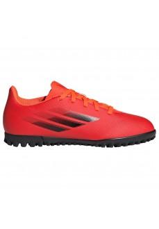 Zapatillas Adidas X Speedflow .4 TF