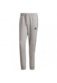 Pantalón Largo Adidas M Cut 3S