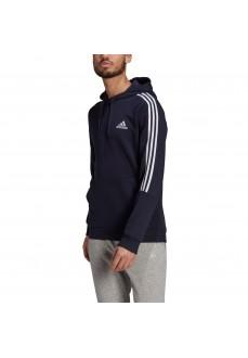 Adidas Essentials Cut Men's Sweatshirt GK9584 | Men's Sweatshirts | scorer.es