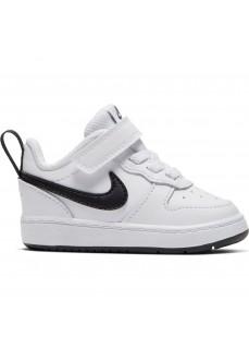 Zapatillas Nike Court Borough
