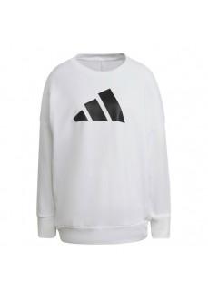 Adidas Sportswear Future Icons Women's Sweatshirt H24093 | Women's Sweatshirts | scorer.es