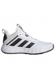 Zapatillas Adidas Owbthegane Shoes