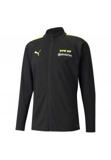 Chándal Puma Borussia Dormund