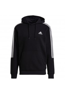 Adidas M Cut 3S Men's Sweatshirt GK9581 | Men's Sweatshirts | scorer.es
