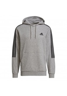 Adidas M Cut 3S Men's Sweatshirt GK9583 | Men's Sweatshirts | scorer.es
