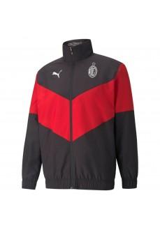 Sudadera Puma AC Milan