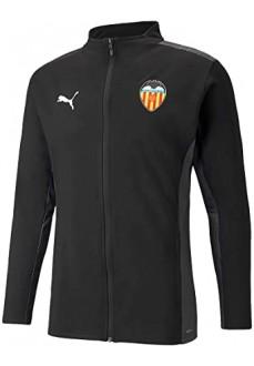 Sudadera Puma Valencia CF