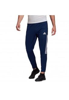 Pantalón Largo Adidas Tiro21