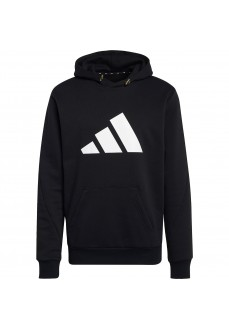 Adidas Fit WTR Men's Sweatshirt WTR H17988 | Men's Sweatshirts | scorer.es